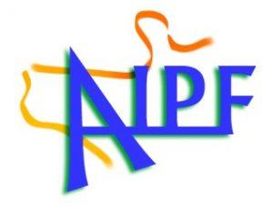 AIPF - Mise à disposition de personnel