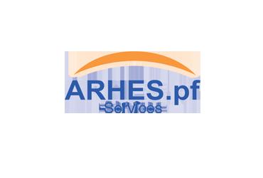 arhes services sap