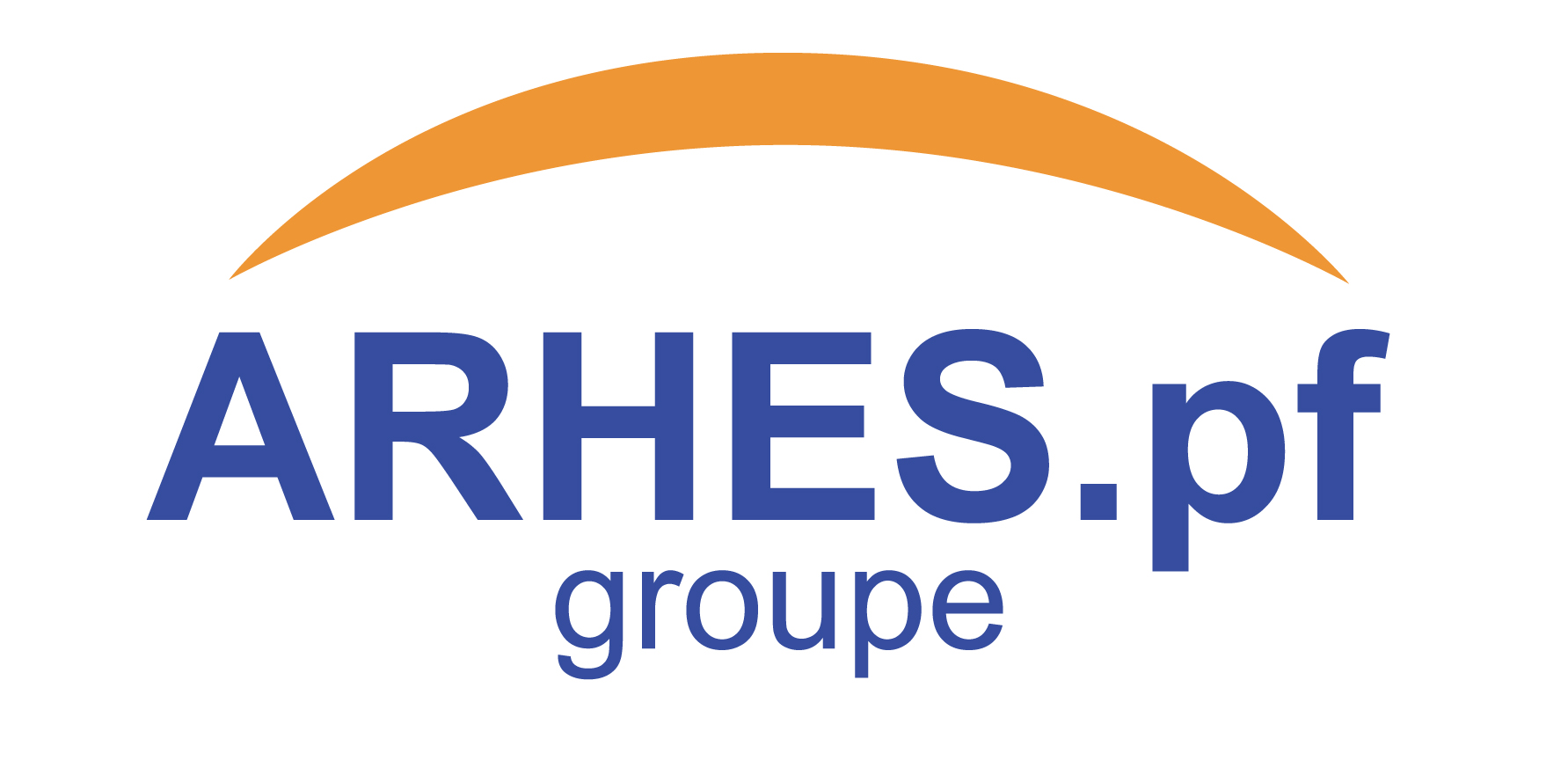ARHES GROUPE