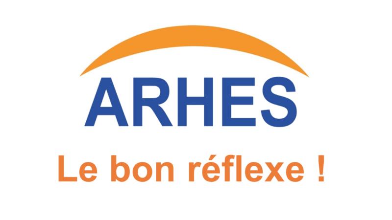 ARHES