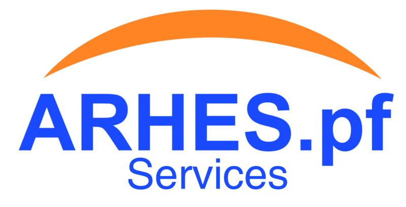 Arhes services Fougères